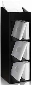 Zomo VS-Box 100/4 schwarz
