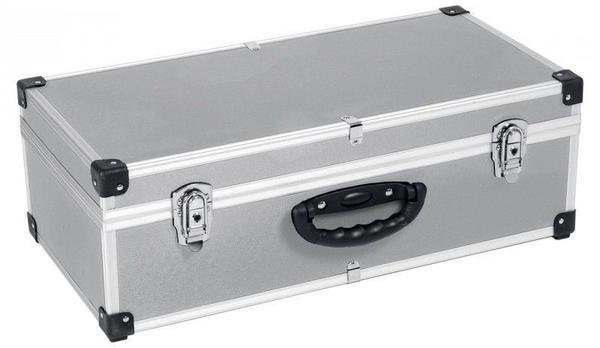 Varo PRM1010780 CD-Koffer