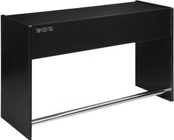 Zomo Deck Stand Ibiza 150 (schwarz)