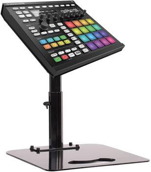 Zomo Pro Stand Maschine