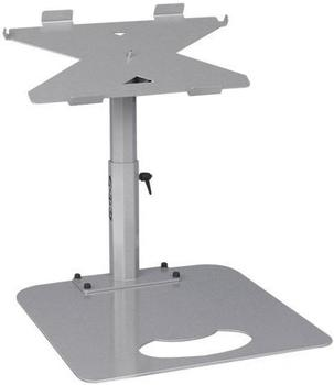Zomo Pro Stand D 1200/2