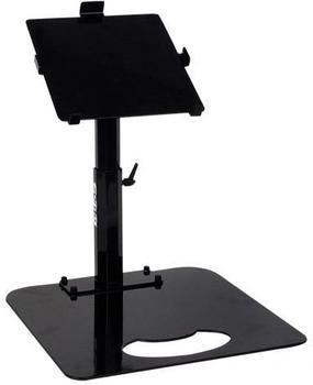Zomo Pro Stand D3500