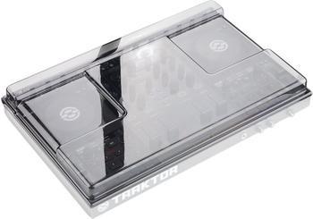 Decksaver Kontrol S4 Dustcover