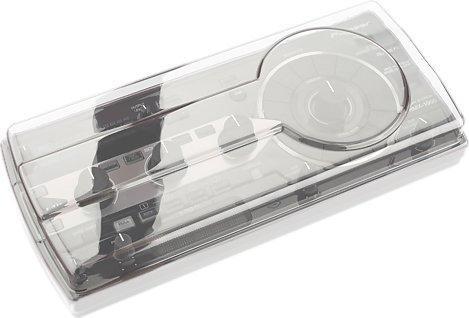 Decksaver RMX-1000 Dustcover