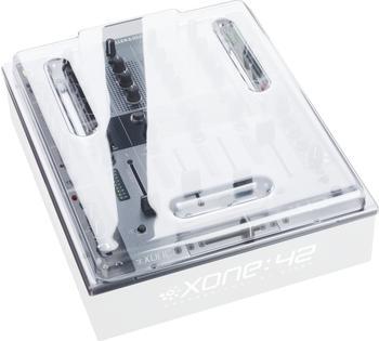Decksaver Xone 42 Dustcover