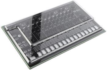 Decksaver Roland Aira TR-8 Dustcover