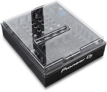 Decksaver DJM-900NXS2