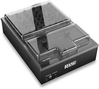 Decksaver DS-PC-TTM57II