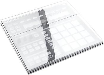 Prodector Maschine Cover