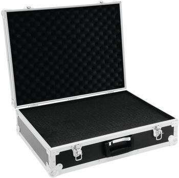 roadinger-universal-koffer-case-foam-gr-4-schwarz