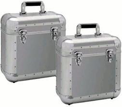 Reloop Club Series 60er Case silber