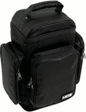 UDG Producer Bag