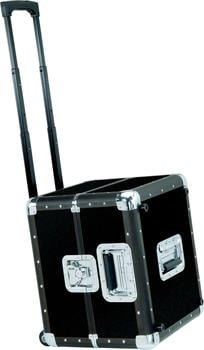 Reloop Club Series 120er Trolley Case 50/50