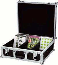 reloop-100er-cd-case-pro