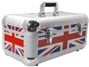 Zomo RS-250 UK