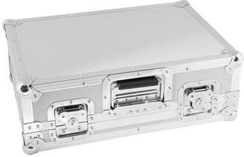 Zomo PC-400/2 silber