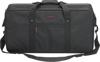 Magma DIGI Control-Bag XXL