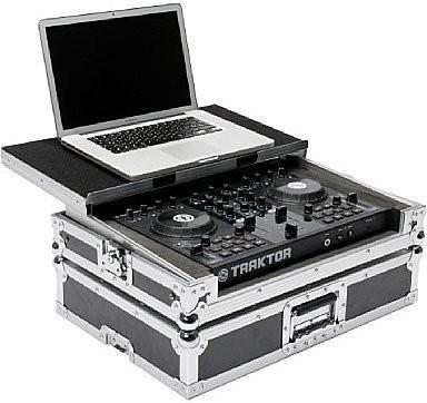 Magma DJ-Controller Workstation S2