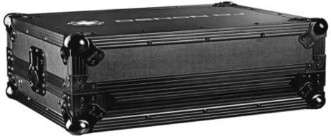 Denon DN-FC 6000
