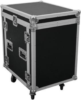 Eurolite Spezial-Kombi-Case (12HE)
