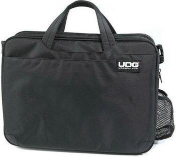 UDG Midi Controller Bag