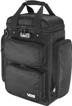 udg-producer-bag-large