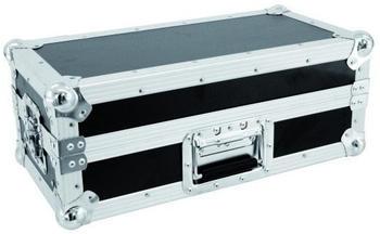 Eurolite Mixer-Case Profi MCA-19 - 4HE