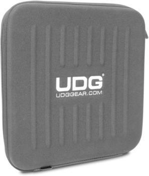 UDG Creator Tone Control Shield
