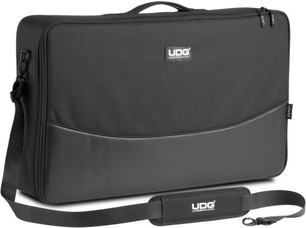 UDG Urbanite MIDI Controller Sleeve Large