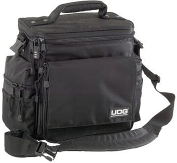 UDG Ultimate SlingBag (black)