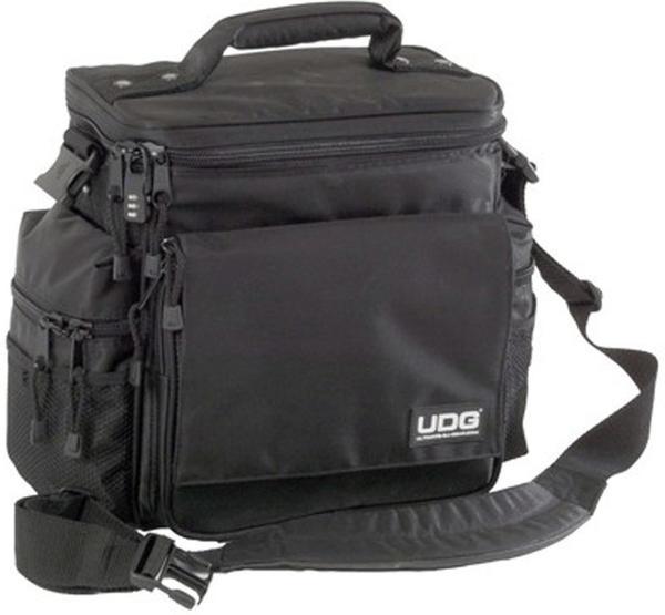 UDG Ultimate SlingBag (black)
