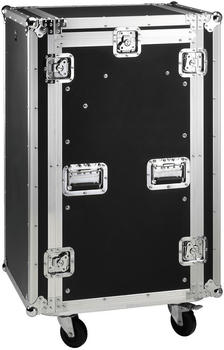 Monacor MR-182 Flightcase