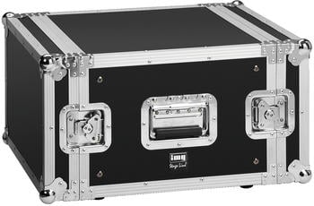 Monacor MR-406 Flight-Case