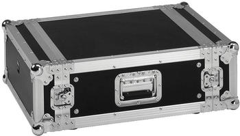 Monacor MR-704 Flight-Case