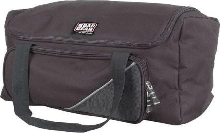 DAP Gear Bag 2