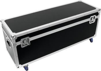 Roadinger Universal-Transport-Case R-7 120x40