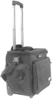 UDG SlingBag Trolley Deluxe - Black