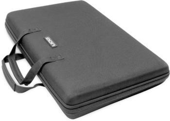 UDG Creator Controller Hardcase - Large Black