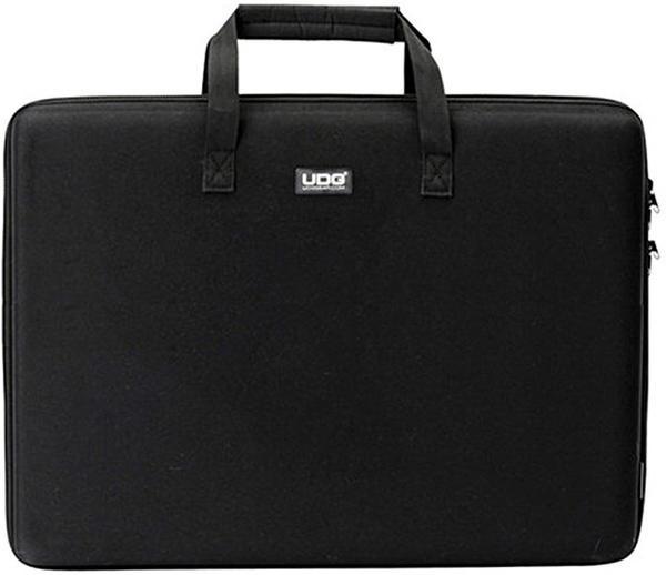 UDG Creator Controller Hardcase - Medium Black