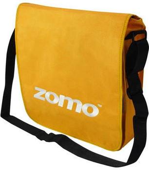 Zomo Recordbag Street-1 Orange