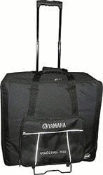 Yamaha STAGEPAS 300 Trolley