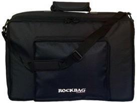 rockbag-rb-23415