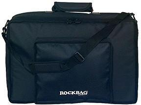 rockbag-gear-bag-small-23405