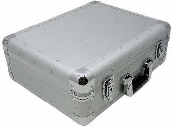 zomo-cd-case-mk3-xt