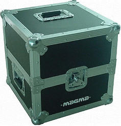 magma-lp-case-100-sp