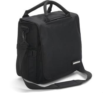 Magma LP-Bag 40 II schwarz/schwarz