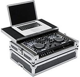 magma-dj-controller-workstation-mc-6000