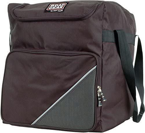 DAP Gear Bag 9