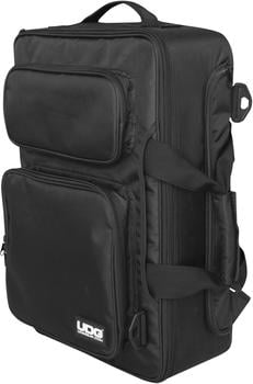 UDG NI S4 Controller Backpack