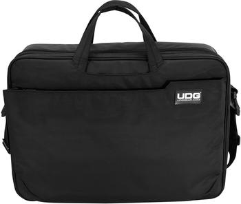 udg-ni-s4-controller-bag